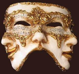 masque-de-venise-commedia-dell-arte-trifaccia-music-1491