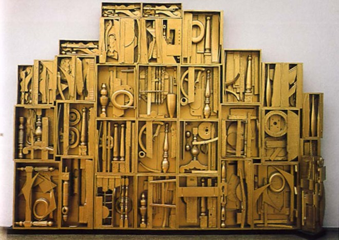 Louise-Nevelson02