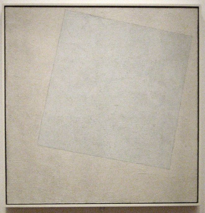 800px-Kazimir_Malevich_-_'Suprematist_Composition-_White_on_White',_oil_on_canvas,_1918,_Museum_of_Modern_Art