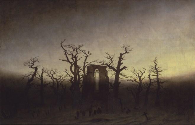 Caspar_David_Friedrich_-_Abtei_im_Eichwald_-_Google_Art_Project