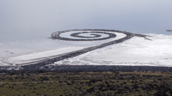 Spiral-jetty-from-rozel-point