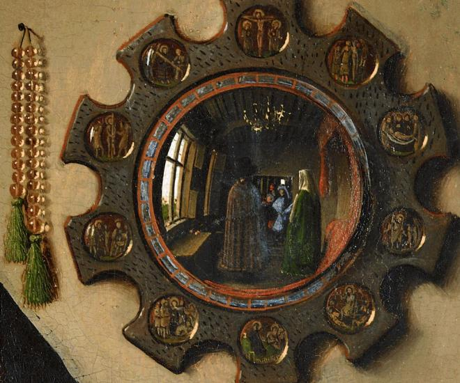 The_Arnolfini_Portrait,_détail_(2)