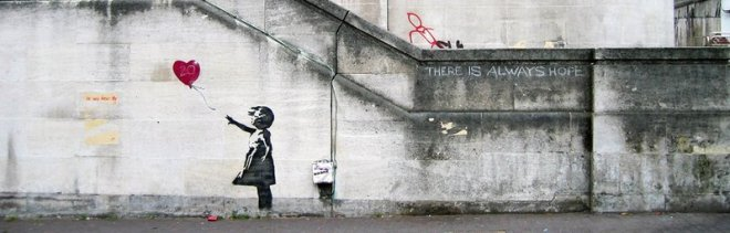 w-Banksy-Balloon-Header-Flickr-NeverLeaveLondon