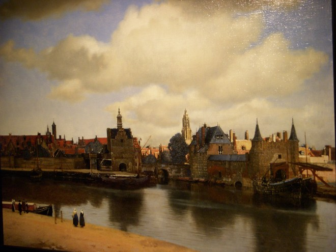 6-vermeer-view-of-delft