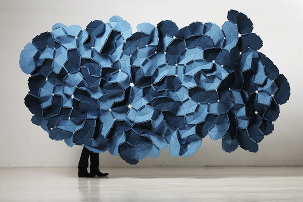 bouroullec_cloud2
