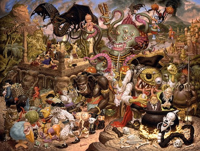 LePictographe-Todd Schorr 3