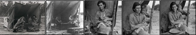florence_owens_thompson_montage_by_dorothea_lange