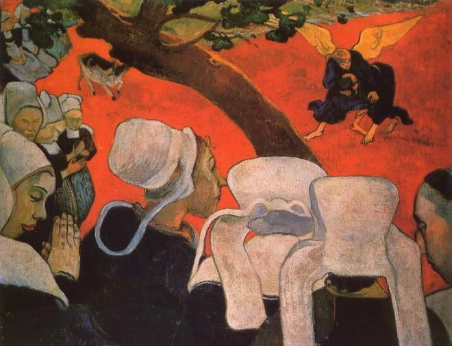 gauguin-paul-05