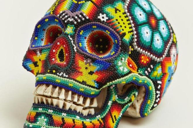 Our-Exquisite-Corpse-skull
