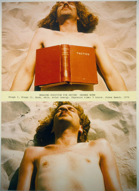 178_reading-position-for-second-degree-burn---1970