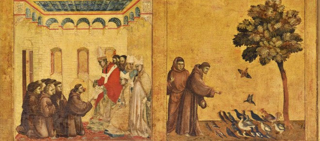 Expo-Giotto-Louvre