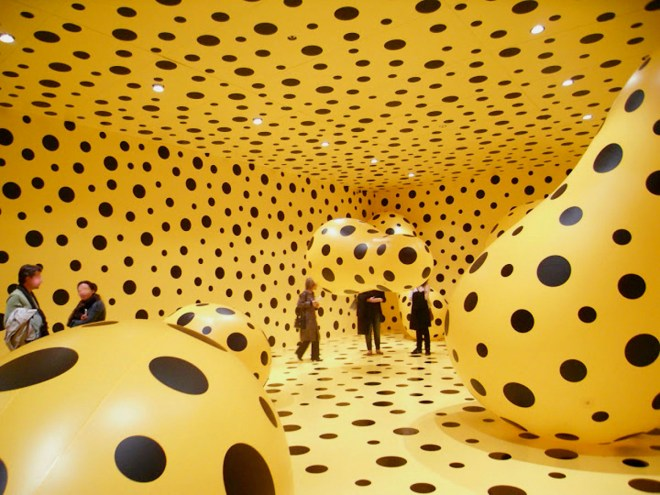 Kusama-Yayoi_Dots-Obsession-Day_09_WellingtonGall-mp13