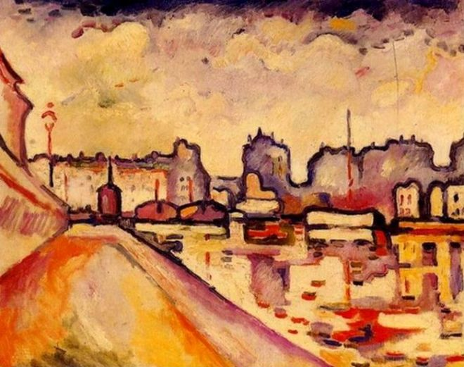 le-canal-st-martin-georges-braque-1906
