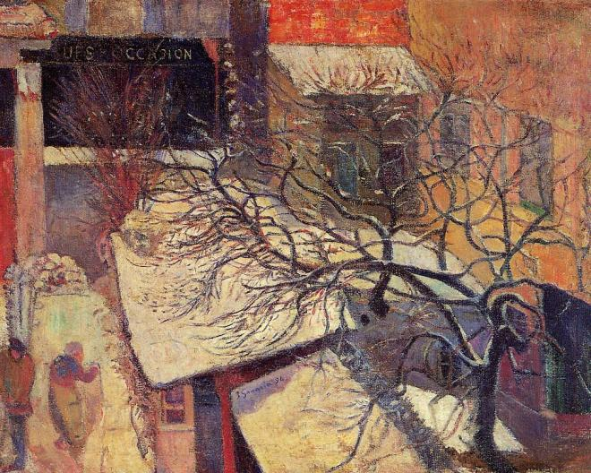 paris-in-the-snow-1894