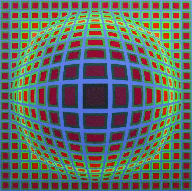 vasarely_reduced-1-201306261030