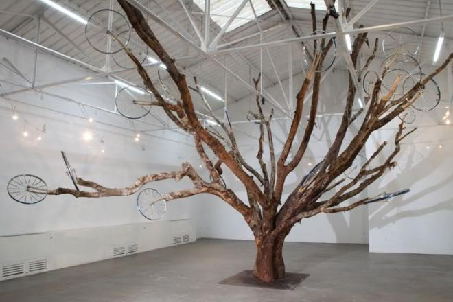 unrooted_trees