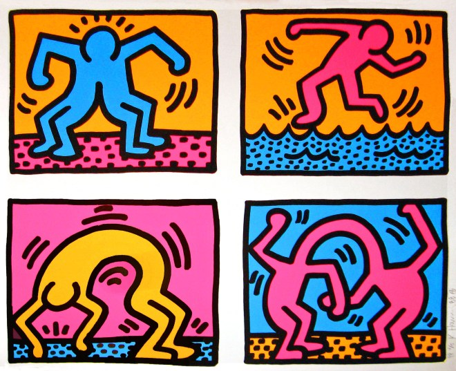 keith-haring-pop-shop-quad-ii-prints-and-multiples-serigraph-screenprint-zoom