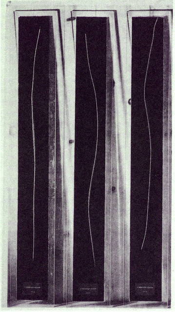 marcel-duchamp-3-stoppages-etalon-1914