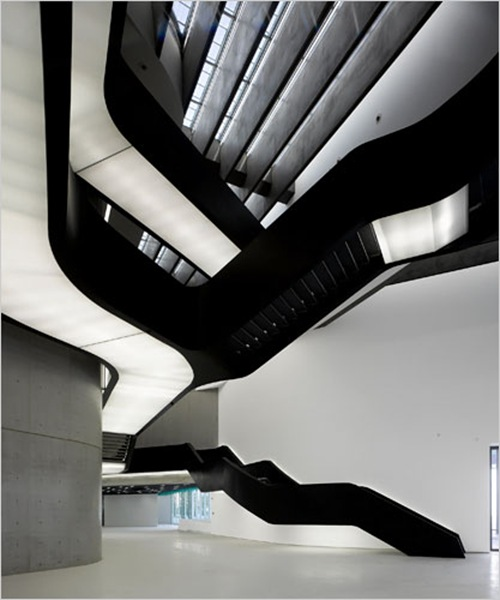 zaha-hadid-for-maxxi-museum-of-contemporary-art-rome