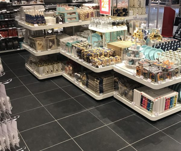 Boutique_HEMA_MUSE_1_PEREZ_Carrelages_Marbrerie