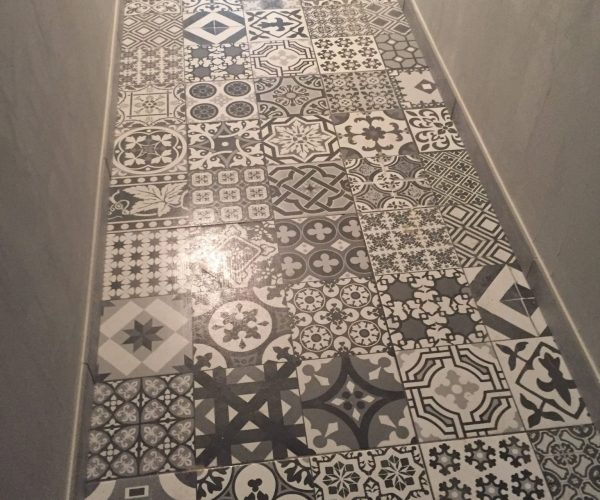 Carreaux_Ciment_1_PEREZ_Carrelages_Marbrerie