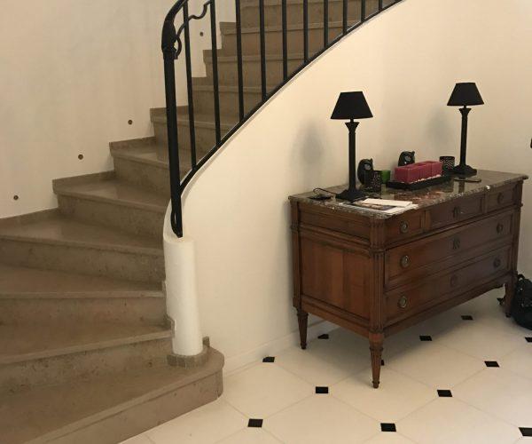 Escalier_Pierre_Carrelage_2_PEREZ_Carrelages_Marbrerie