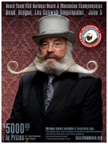 National-Beard-Moustache-Championships-Poster-3