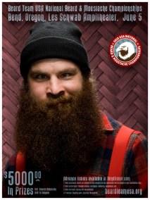 National-Beard-Moustache-Championships-Poster-4