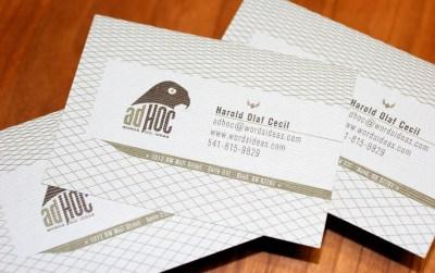 ad-hoc-card