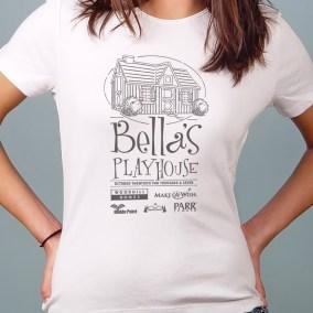 bellas-playhouse