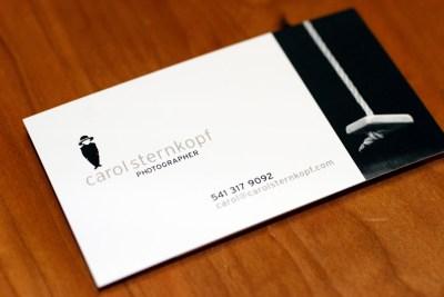 carol-sternkopf-card