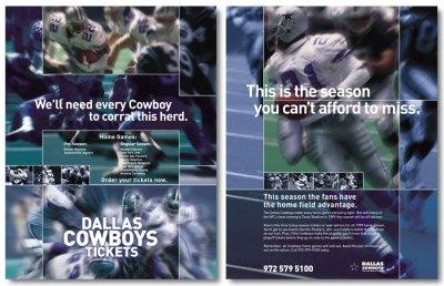 dallas-cowboys-advertising-2