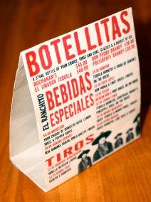 el-ranchito-menu-3