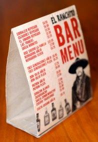 el-ranchito-menu-4