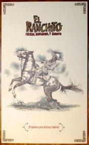 el-ranchito-menu-5