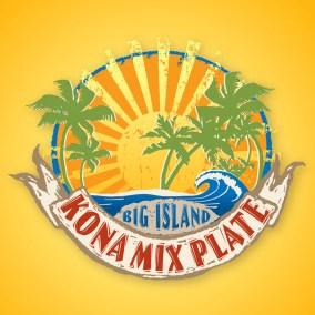 kona-mix-plate-logo