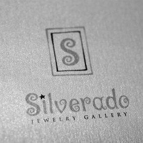 silverado-note