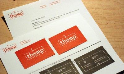 thump-letterhead