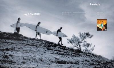 travelocity-commute