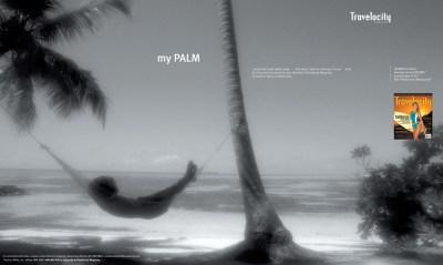 travelocity-palm