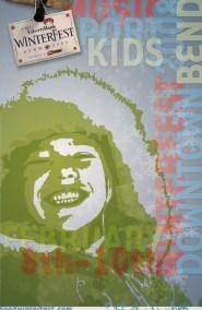 winterfest-kids-poster
