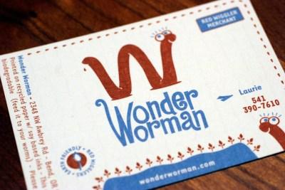 wonder-worman-card