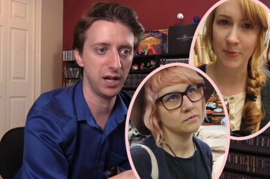 Projared cheats on his wife