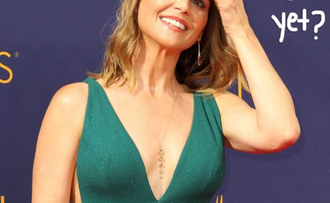 Lori Loughlin Is Exasperated Her College Admissions