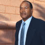 O J Simpson Joins Twitter With A Super Creepy Video About