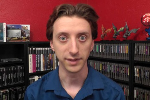 ProJared YouTube scandals Perezmas 2019
