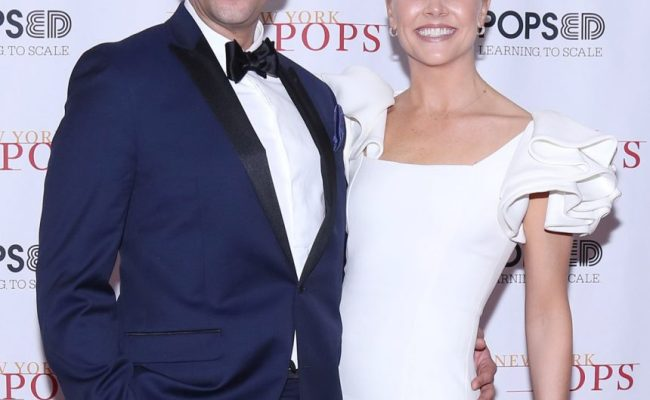 Broadway Star Nick Cordero Has Right Leg Amputated Due To