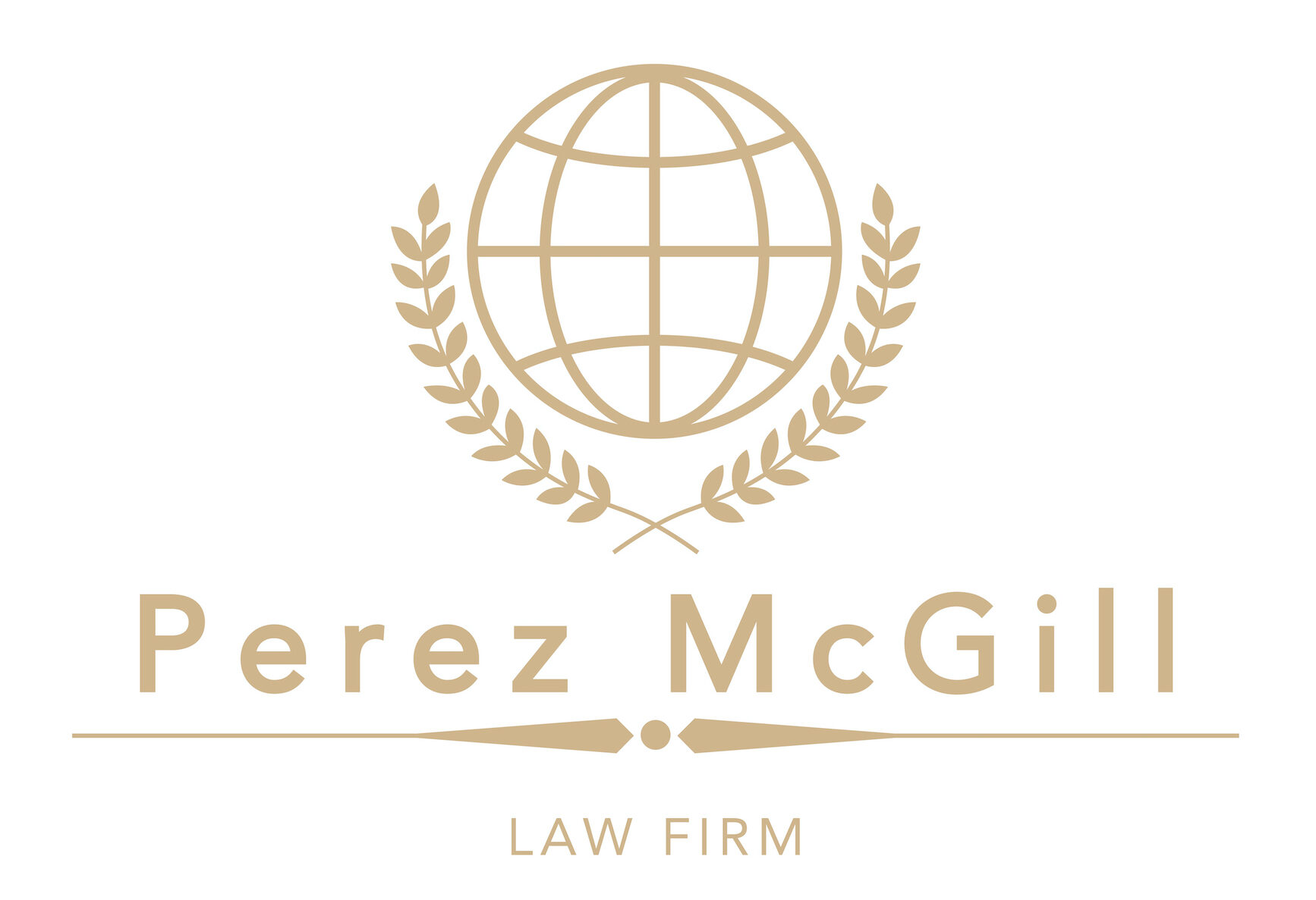 Perez McGill Law