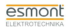Esmont
