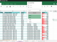 compare two excel workbooks for differences 2010